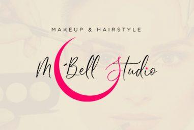 M'Bell Studio Cancún – Promoción con membresía Acceso Sin Limite