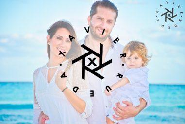 Xavier Rueda – Fotografía Profesional – Promoción con membresía Acceso Sin Limite