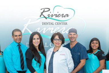 Riviera Dental Center – Promoción con membresía Acceso Sin Limite