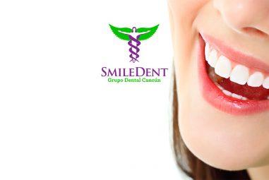 SmileDent – Promoción con membresía Acceso Sin Limite