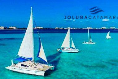 Joluga Catamarans