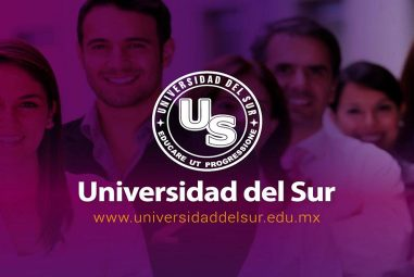 Universidad del Sur – Cancún y Playa del Carmen