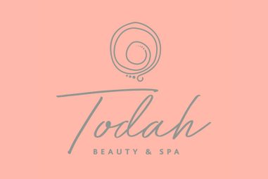 Todah Beauty & Spa